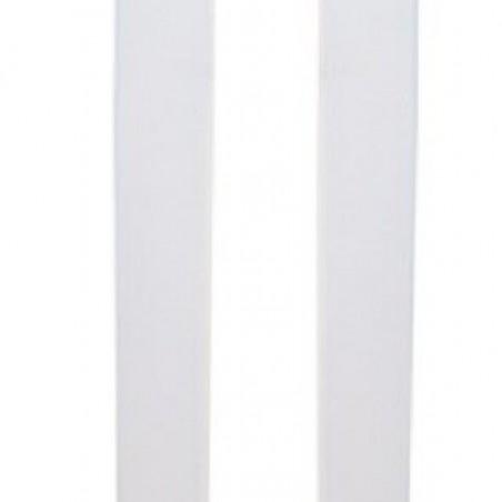 Cellule de comptage bi-sens PST sur poteaux