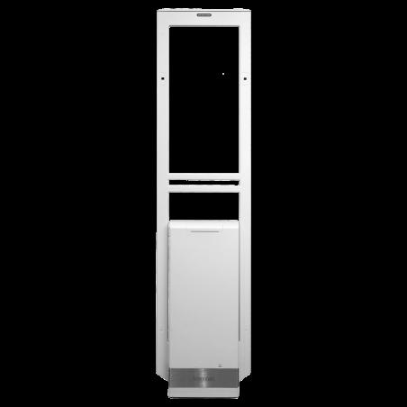 Système antivol AM Synergy Indépendante 2.5 ABS by Sensormatic