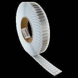 Rouleaux d'étiquettes Sensormatic Ultra Strip III