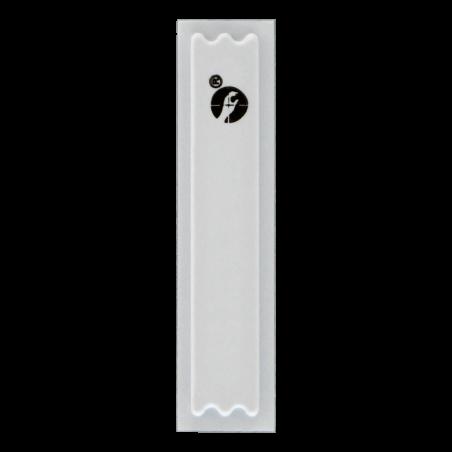 Rouleaux d'étiquettes discrètes SensormaticUltra Strip III