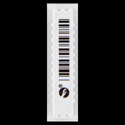 Etiquettes AM AP by Sensormatic