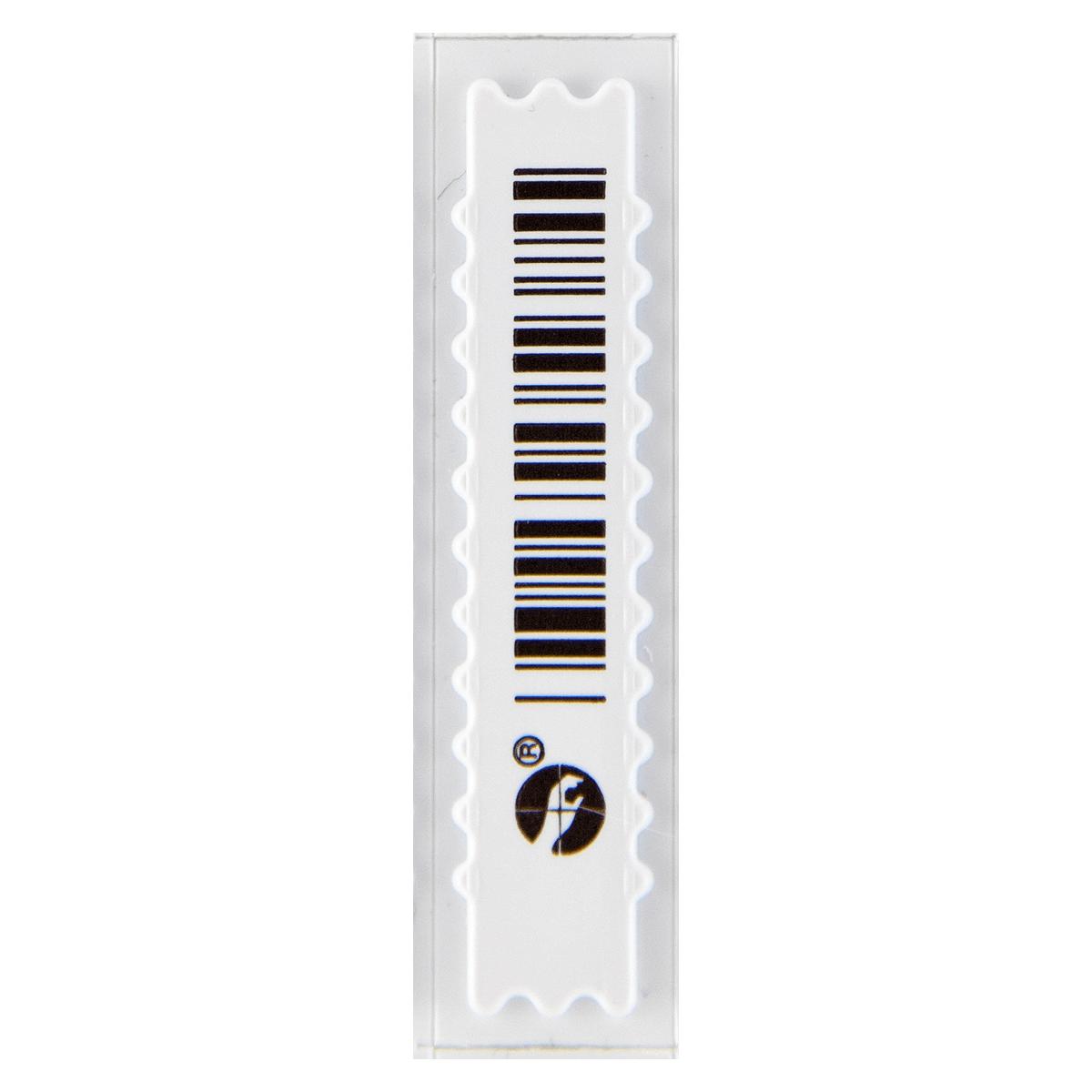 Etiquettes Sensormatic AM AP