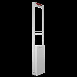 Système antivol Ultra 1.8 By Sensormatic