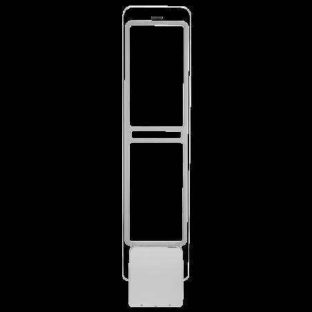 Système antivol Ultra 1.8 Acrylic Sensormatic