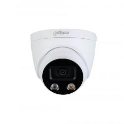 Caméra de comptage Dahua IA