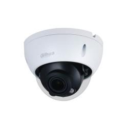 Caméra dôme Dahua IP, 4MP