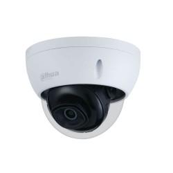 Caméra dôme Dahua IP, 5MP