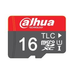 Carte MicroSD 16 Go
