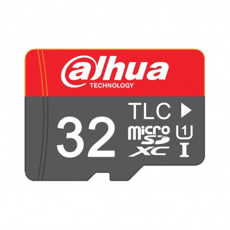 Carte MicroSD 32 Go