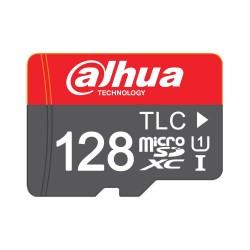 Carte MicroSD 128 Go
