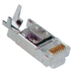 Connecteur RJ45 Cat 5e