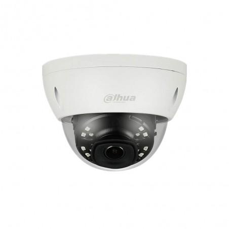 Caméra dôme Dahua IP, 6MP