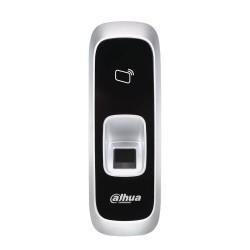 Lecteur biométrique pour contrôle d'accès
