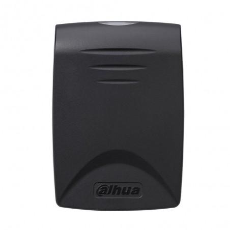 Lecteur RFID Mifare de contrôle d'accès
