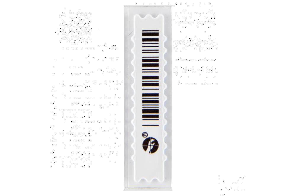 Etiquettes Sensormatic AM APX