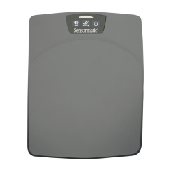 Désactivateur d'étiquettes antivol Magnéto acoustique AM Value pad à poser