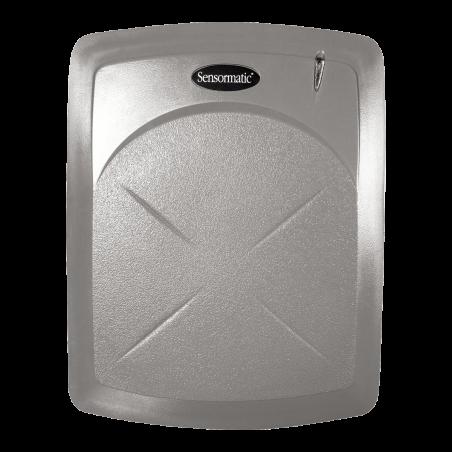 Désactivateur d'étiquettes antivol Magnéto acoustique AM Value pad à encastrer