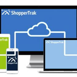 Plateforme Web analytics Shoppertrak